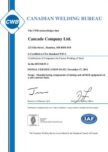 canha1-certification-lg