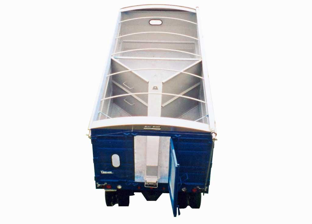 Box Divider Cancade Company Ltd Innovation Quality
