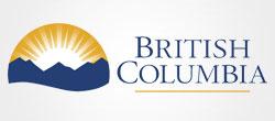 regs-britishcolumbia
